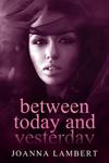 BetweenTodayAndYesterday_Cover_AVATAR