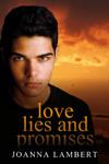 LoveLiesAndPromises_Cover_AVATAR