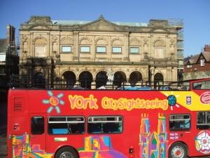 York Oct 2010 027 (640x480)