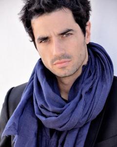 Antonio Cupo (2)