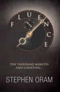 Fluence Cover Reveal_300dpi