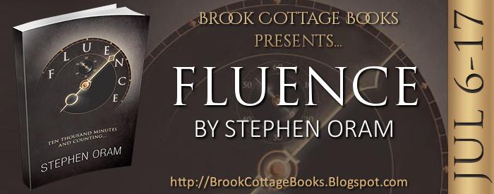 Fluence Tour Banner