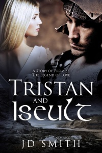 Tristan and Iseult Cover MEDIUM