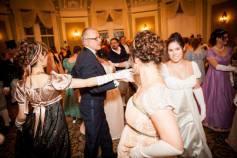 ball dancing hands 4