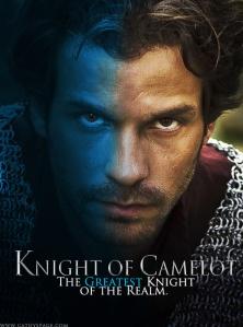 Lancelot-Merlin-2013