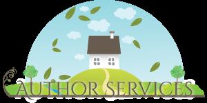 Author+Services