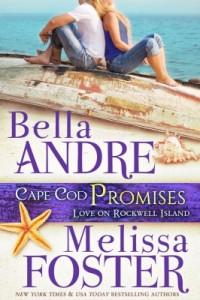 Promises-FINAL-266x400