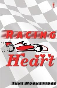 11 -Racing_Heart