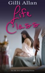 Life Class - new