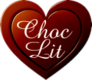 Choc Lit Official Logo
