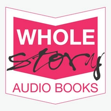 whole story audio books