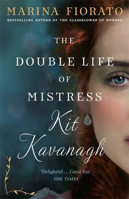 xthe-double-life-of-mistress-kit-kavanagh.jpg.pagespeed.ic.ySJZIUXUvk