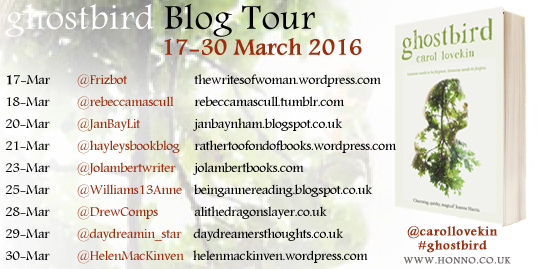 ghostbird blog tour poster2