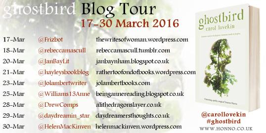 ghostbird blog tour poster2