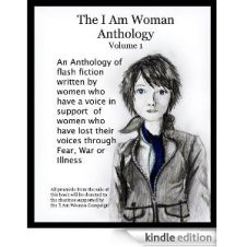 i-am-woman-anthology-vol-1-feat-me