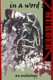 ina-word-murder-cover - Copy - Copy
