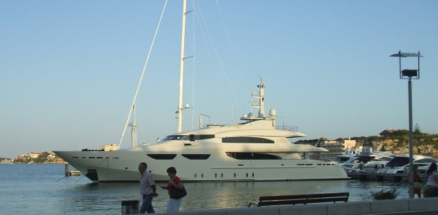 Minorca July 2011 052