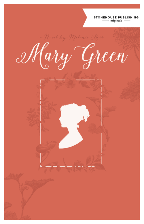 Mary+Green+Cover