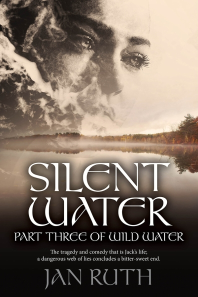 Silent Water Cover MEDIUM WEB