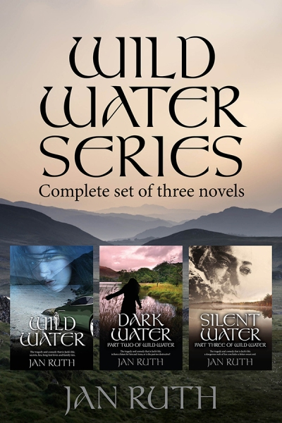 Wild Water Box Set_MEDIUM WEB