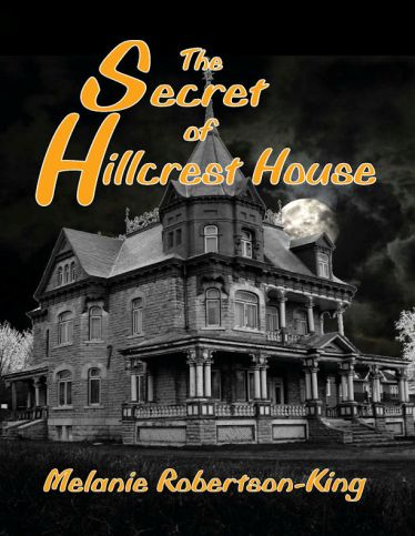 The Secret of Hillcrest House 4-4-2016 Front Cover-page-001 612x792