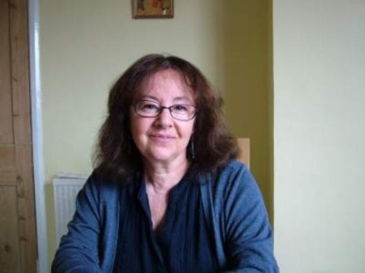 Mary Grand2