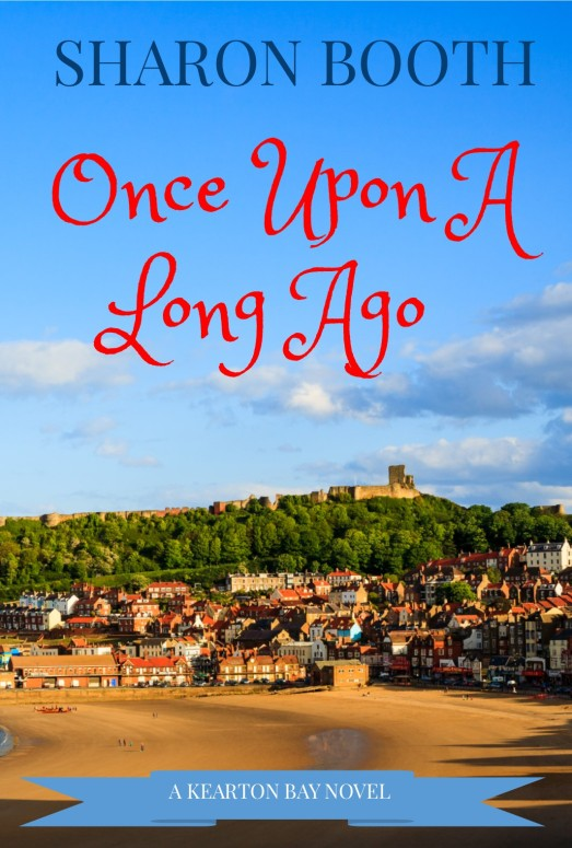 once-ebook-cover-3-1