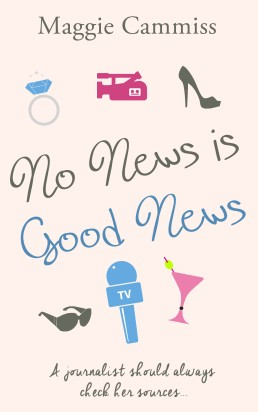 no-news-is-good-news1