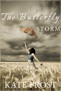 the-butterfly-storm-coverfinal300x450
