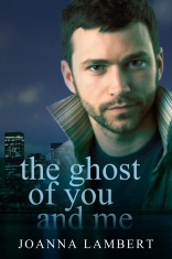 theghostofyouandme_cover_kindle