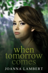 whentomorrocomes_cover_kindle