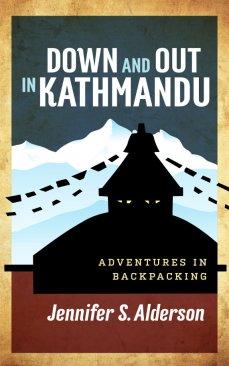 downoutkathmandu_571x913