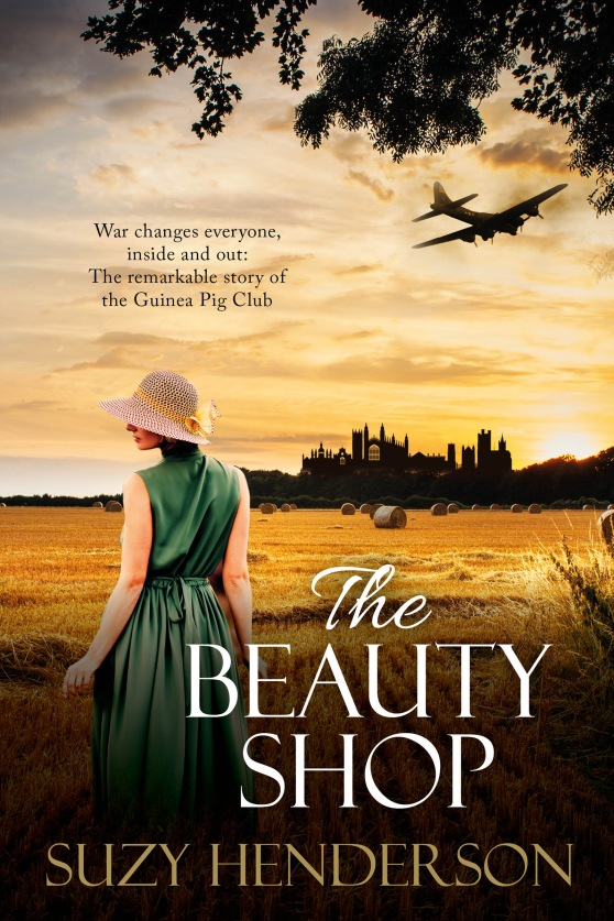 the-beauty-shop-cover-large-ebook