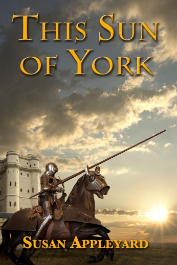 york-cover