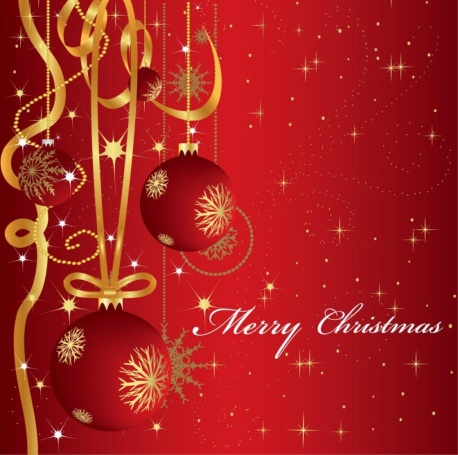 free-merry-christmas-clip-art-print-4