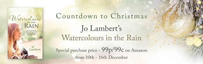 jo-lamber-watercolours-in-the-rain-banner