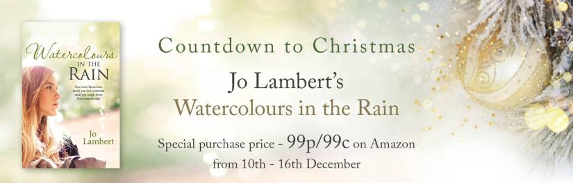 jo-lamber-watercolours-in-the-rain-banner