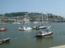 Dartmouth