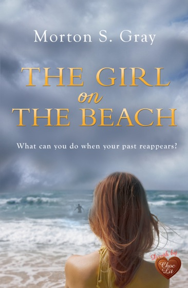 the-girl-on-the-beach