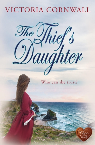 the-thiefs-daughter-book-cover-800x522-300dpi