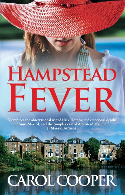 hampstead-fever-final-ebook-cover
