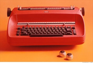 ibm-typewriter