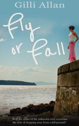 fall-or-fly