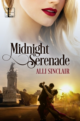midnight-serenade