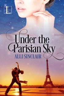 under-the-parisian-sky