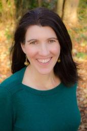 Kristin Anderson 2016