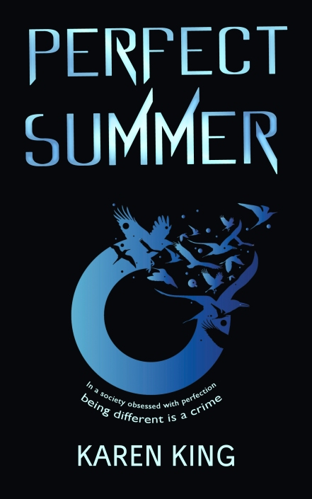 Perfect Summer final