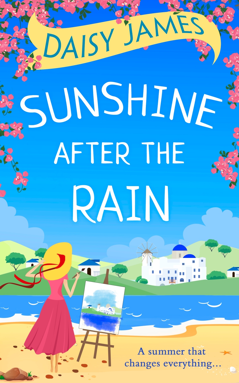 SunshineAfterTheRain_3.6 (1)