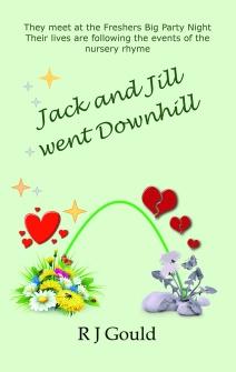 Jack&Jillcover.indd