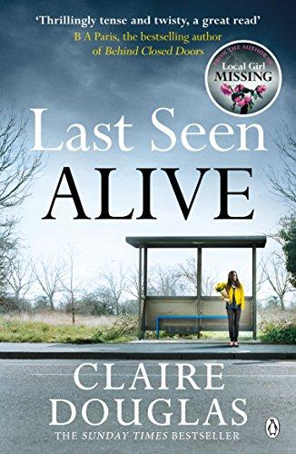 Last seen alive 1